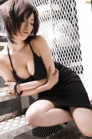 Фото что под юбкой у японских школьниц